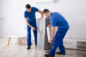 long-distance-mover-queens-ny