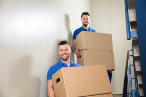 moving-companies-queens-ny